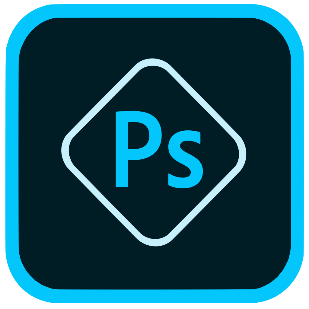 photoshop_eps-production.com.PNG