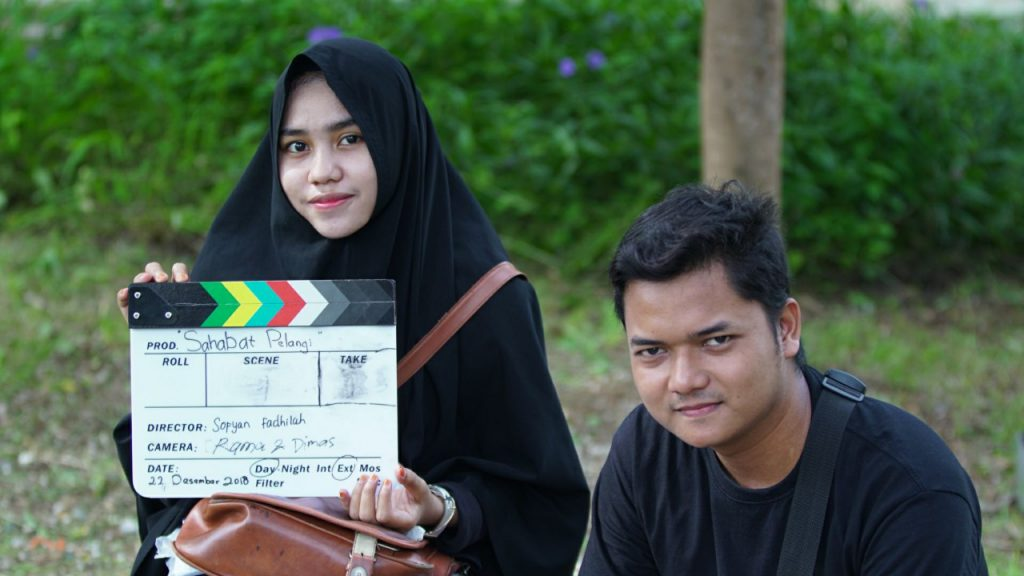 jasa-video_eps-production