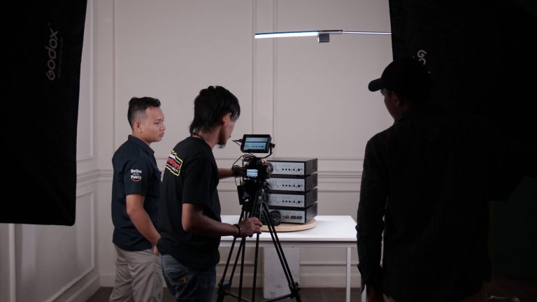 cinematographer-eps-production.com
