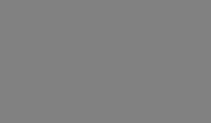 isabelle lancray logo 2