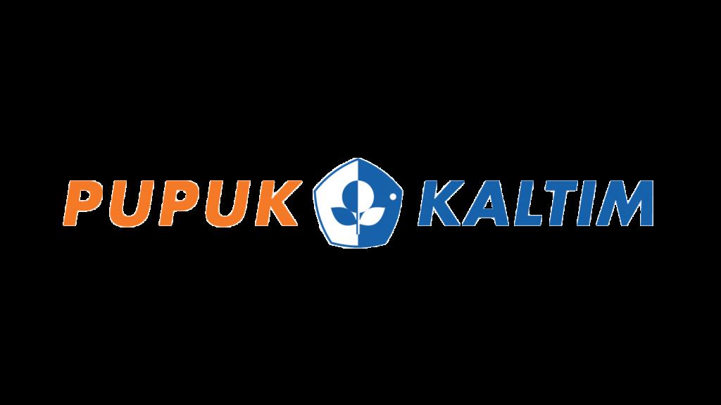 pupuk-kaltim-logo-nyoba-1024x575