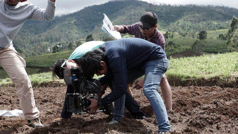 videographer-eps-production.com