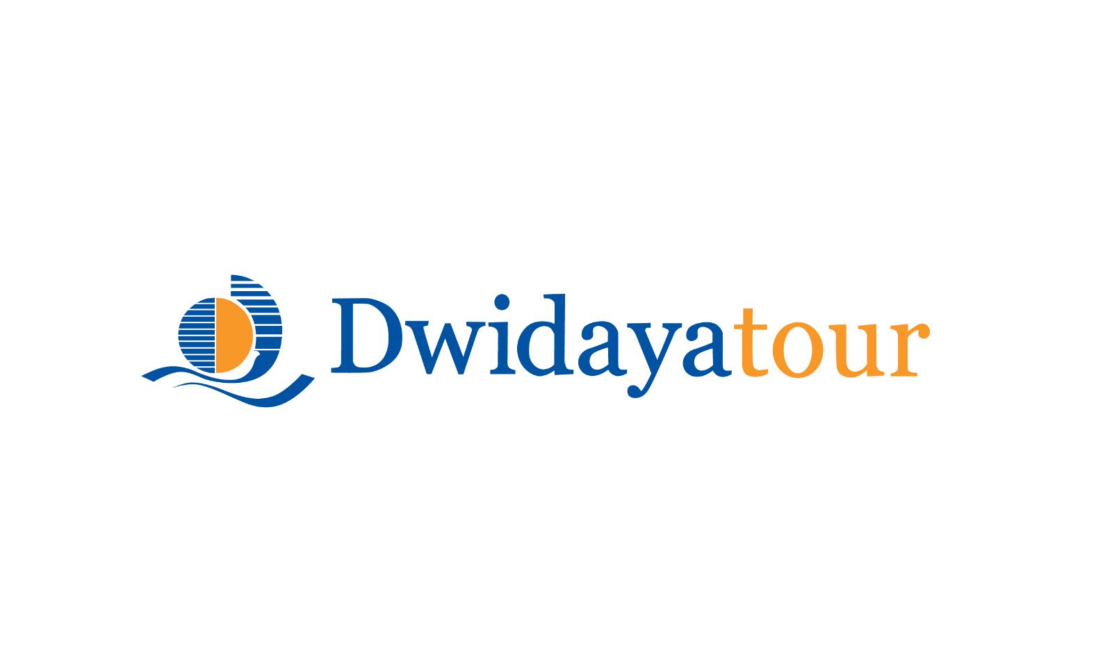 our client dwidaya_tour _eps-production